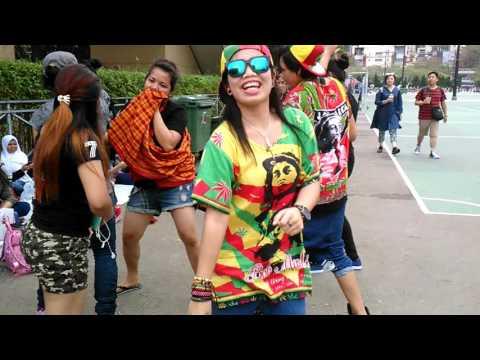 BIMA Dance   Doovi