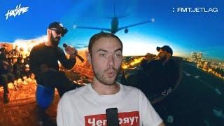 Фото РЕАКЦИЯ НА MOOD VIDEO MIYAGI \u0026 ANDY PANDA - ТАМ РЕВЕЛИ ГОРЫ + BACKSTAGE
