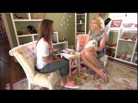 Large Women's Shoes - The Shoe Garden Delivers!