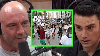 The Shift from Quarantine to Unrest w/Ben Shapiro