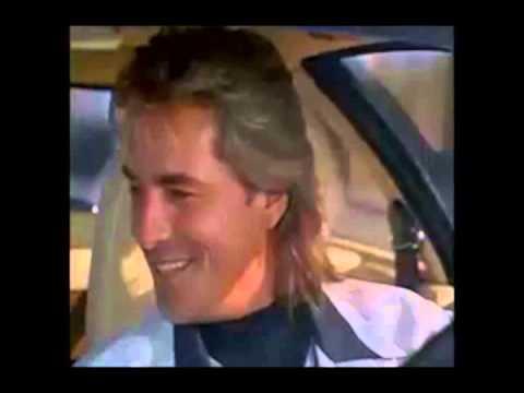Don Johnson - James Sonny Crockett