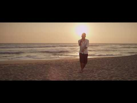 Smoky - Sola (Video Oficial)