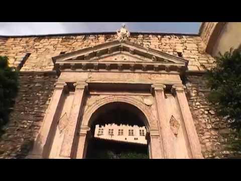 Trento - La città dipinta - Trentino Alto Adige - Italia.it