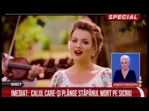 Download ENCEANU SCOATE NUNTASII IN STRADA : ROMANIA TV 27 MAI 2018