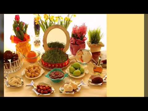 Novruz Bayrami Mahnilari Yukle Votsapp Youtube
