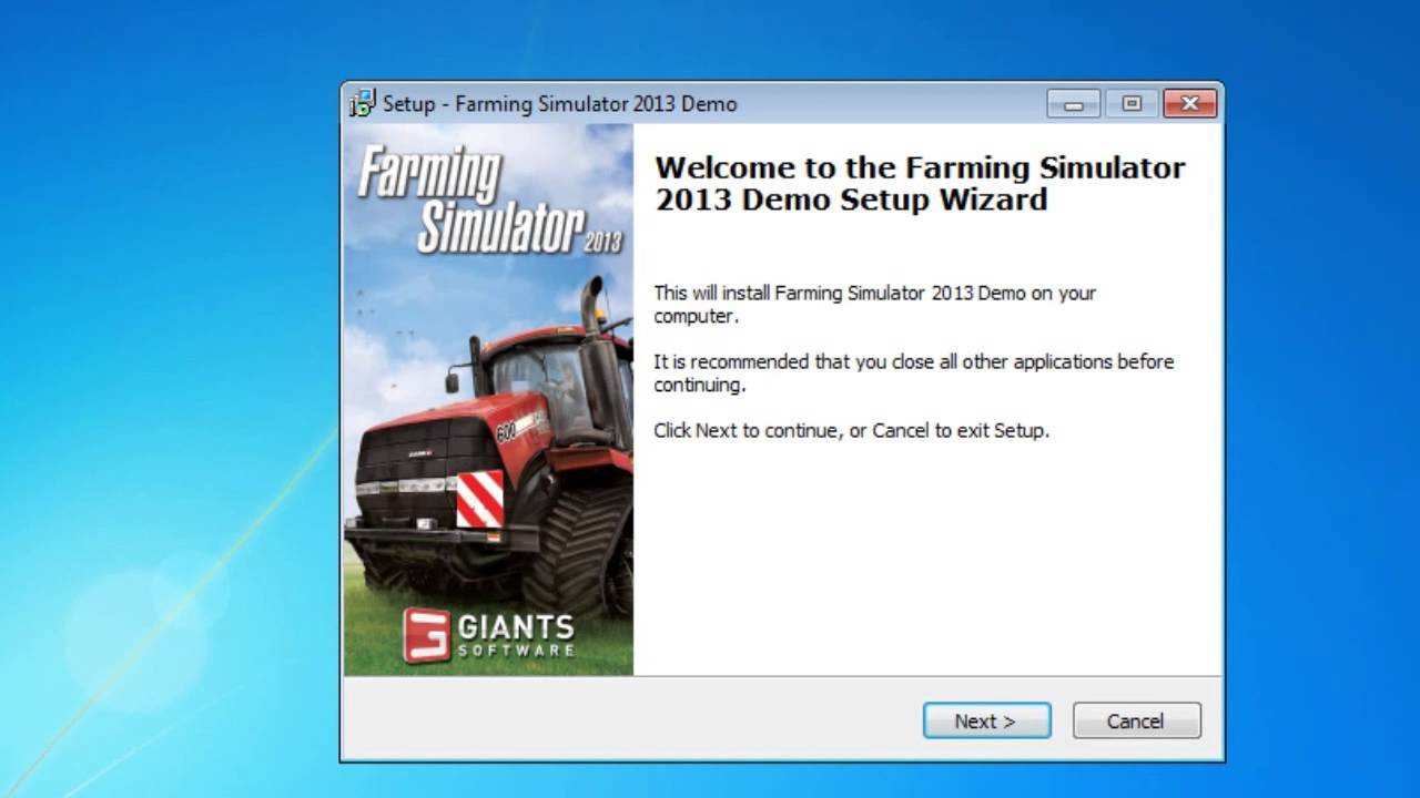 Farming simulator 2013 demo free download torrent by hatdivertbah.