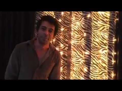 SUNIL GROVER (GUTTHI) message to Kuwait - YouTube
