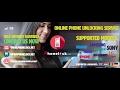 Nokia 909 Unlock via IMEI by PhoneLock