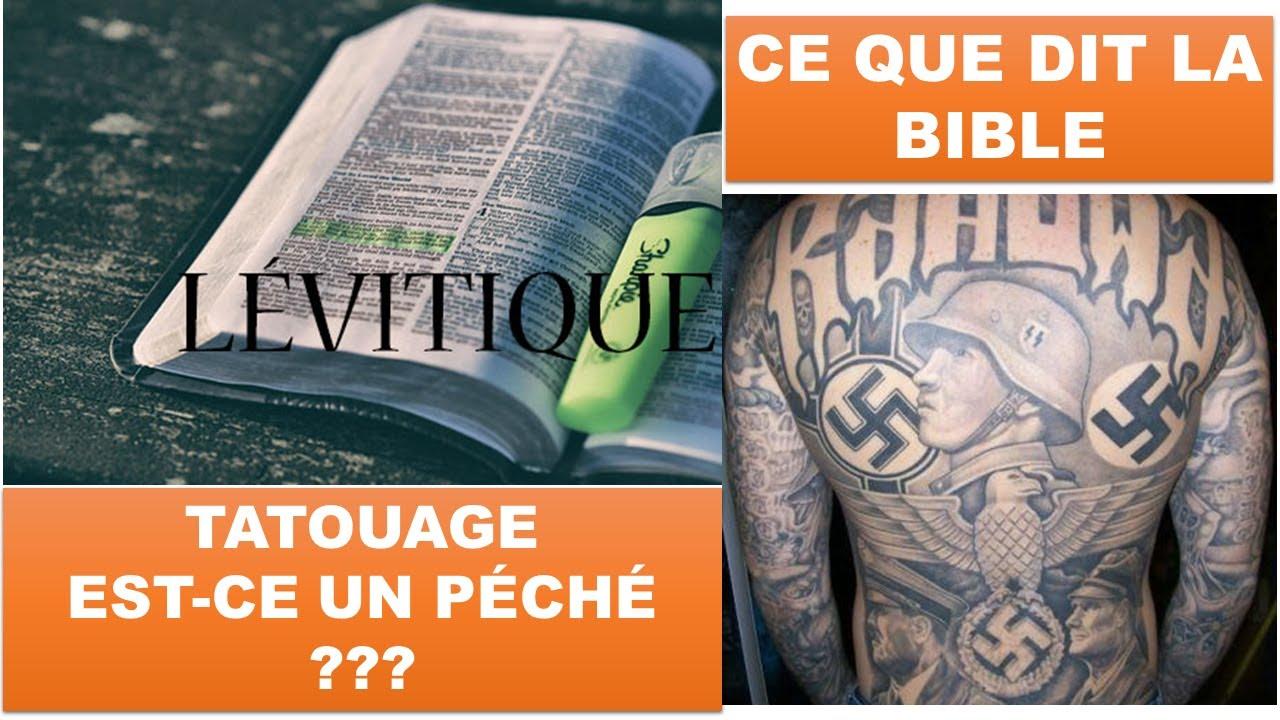 99 Tatouages De Versets Bibliques A Inspirer Dessins De Tatouage Mars 2021