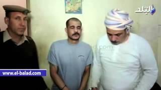 بالفيديو والصور.. مدير أمن الغربية يتفقد قافلة طبية لعلاج ضباط وأفراد الشرطة