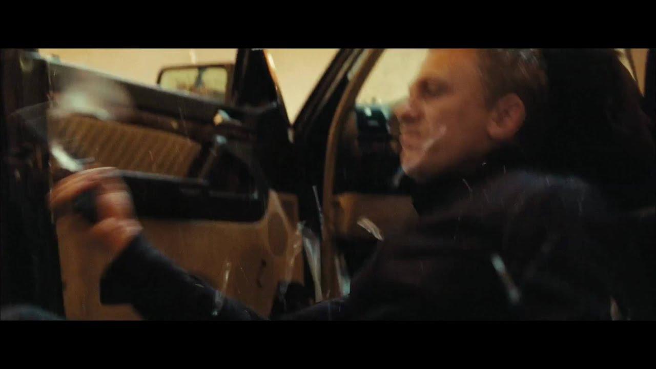 filme 007 quantum of solace dublado avi