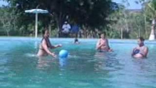 Decolores Loanda - 2008/2009