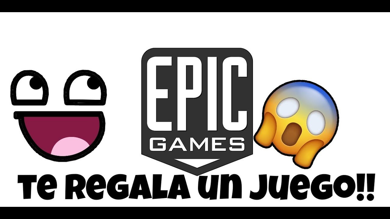 Epic Games Te Regala Un Juego Gratis Por Tiempo Limitado Super