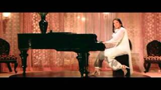 Video Tum Ko DekhaDeedar E Yaar 1982 Lata Mangeshkar video song download MP3, 3GP, MP4, WEBM, AVI, FLV Juli 2018