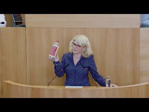 Accord du nouveau gouvernement bruxellois: « Une belle étiquette pour cacher les faux remèdes »