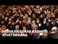 Team Malaysia presents The Chanters' Story (Full Version)