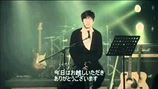 Watch Lee Seung Gi Arent We Friends video