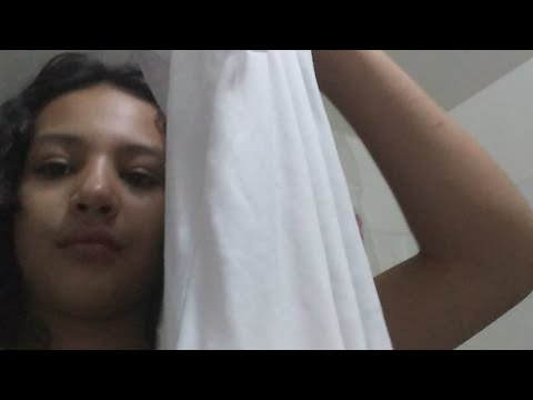 How To Clean Ur White Shirt