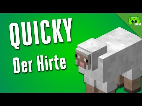 QUICKY # 27 - Der Hirte «» Best of PietSmiet | HD