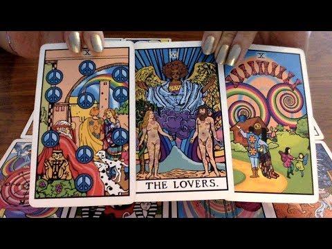 virgo-love-*best-reading-i've-ever-done!!*-april-2020-🥰❤️-psychic-tarot-card-love-reading