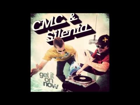 CMC&Silenta ft  Mystro & Malenda   Yeah Thats Right
