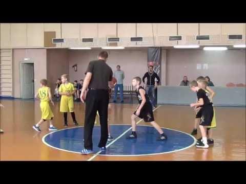 Орел-Старый Оскол (Юность) 01-10-2016
