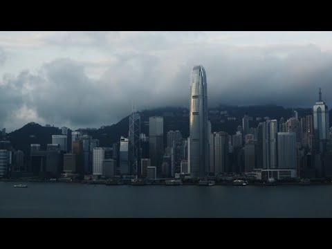 GREAT BRITAIN campaign | Corporate Event Video | Koncepte Films Hong Kong