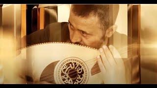 Georges Wassouf New Year Interview with Hicham Haddad (2021)/مقابلة رأس السنة هشام حداد مع جورج وسوف