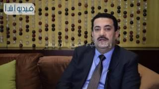 وزير العمل العراقي : نصرف معونات اجتماعية لحوالي مليون نازح في الداخل العراقي
