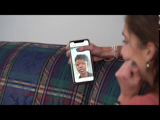 Navigating Telemedicine with Access Health Louisiana