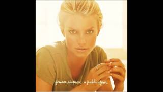 Jessica Simpson - A Public Affair (Instrumental)