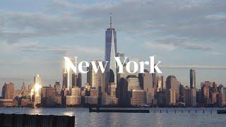 미국생활 13년7년차 뉴요커 패션 디자이너의 일상 | …