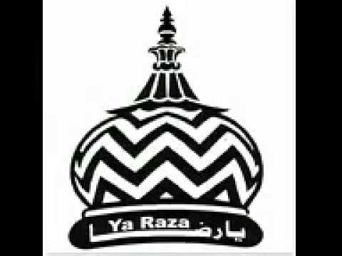 Syed Gulzar Mian Masauli Shareef on Huzoor Taajush