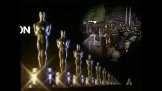 The Opening of the Academy Awards: 1979 Oscars Video