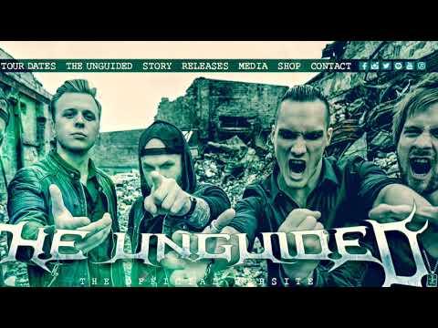 Клип The Unguided - King's Fall