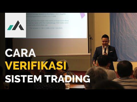 cara-verifikasi-sistem-trading