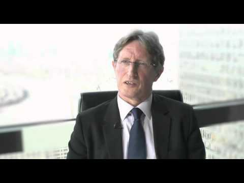 Buy-side Risk 2015: The benefit of making risk strategic