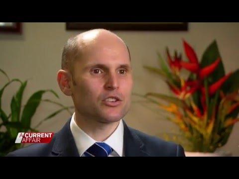 Clinical trials for medicinal cannabis in Australia