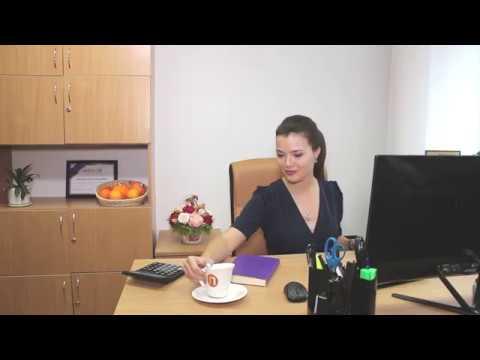 КонсультантПлюс Екатеринбург - работа в нашей компании