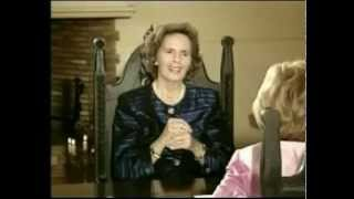 Profesioniştii - Regina Ana a României