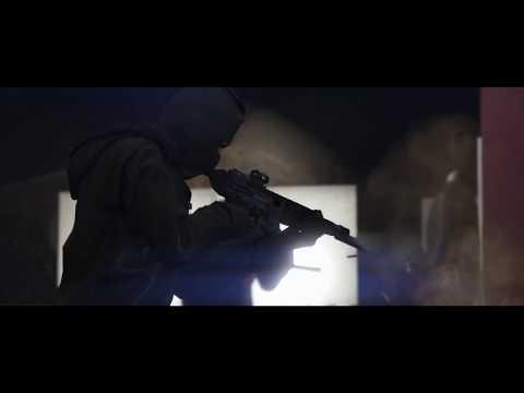 21 Savage - Bank Account (MUSIC VIDEO)