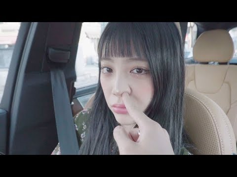 IDOL, 내조의 여왕 (feat. MOONC) [ENG SUB/오예커플]