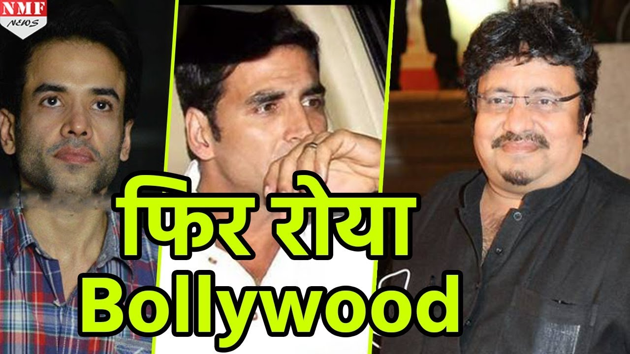 इस Comedian की मौत से फूट-फूट कर रोया Bollywood
