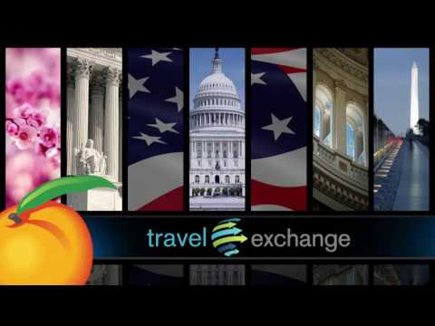 NTA Travel Exchange '16 GR Breakfast Bistro