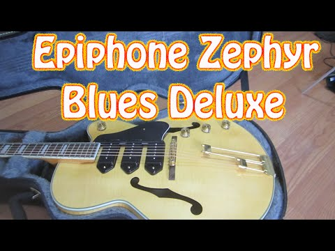 hqdefault?sqp= oaymwEWCKgBEF5IWvKriqkDCQgBFQAAiEIYAQ==&rs=AOn4CLDtMGVI0dw5N0km7LcYlZhWzqO jQ epiphone blues deluxe mike conroy's tips on sprucing up an epiphone zephyr blues deluxe wiring diagram at aneh.co