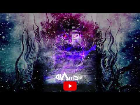 bass boosted songs [bassboosted trap music] bass boosted song 2020 #trapmix car bass boosted mix