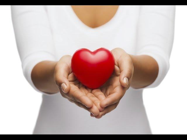 ויטמין E ומחלות לב