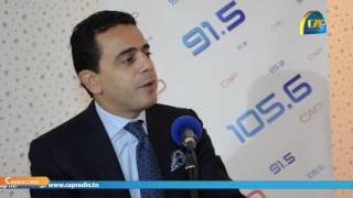 مراد فرادي :  أمير قطر  ورئيس الوزراء الفرنسي مانويل فالس والوزير الأول التركي