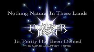 Watch Forever Dawn Tales Of Our Tribe video
