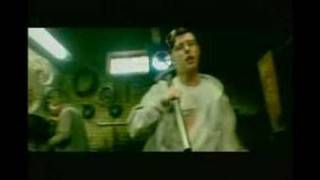 Teledysk: Zipera feat. Muniek - Do roboty